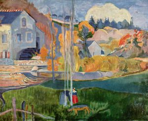 Paul_Gauguin_039_OBNP2009-Y03156