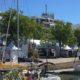 Le Festival Interceltique : 10 jours de fêtes à Lorient !